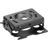 Chief RSA259 Ceiling Mount for Projector