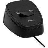 Jabra Link 180 Desk and PC USB Switch For Voip / Mfr. No.: 180-09