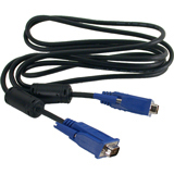 InFocus 6.6 ft VGA Cable