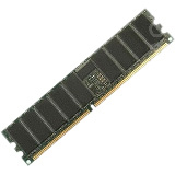 Memory Unit Type I 512mb For Sp C430 / Mfr. no.: 414635