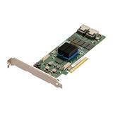 ESAS-R608-000