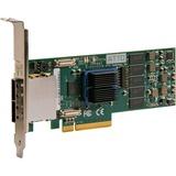 ESAS-R680-000