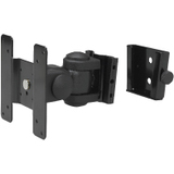 Bosch Wall Mount for Flat Panel Display