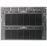 HP AM444A ProLiant DL980 G7 AM444A Server