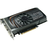 EVGA  01G-P3-1450-TR 01G-P3-1450-TR GeForce GTS 450 Graphics Card