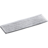 Replacement Filer For Ptlb1/2 Series / Mfr. no.: ETRFB2