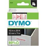 DYM45015