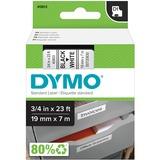 DYM45803
