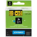 DYM45808