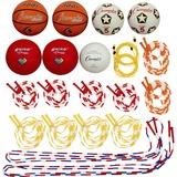 Champion Sports Physical Education Kit