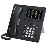 AVAYA 700480627 9641G IP Phone