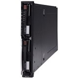 HP 345020-B21 ProLiant BL20p G2 Server