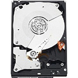 4pk 2tb SATA Hdd In Carrier / Mfr. no.: VRSTHD4P2T