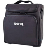 BenQ 5J.J1809.001 Carrying Case for Projector