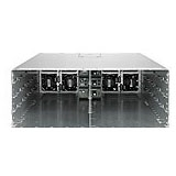 HP ProLiant s6500 Rackmount Enclosure