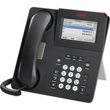 AVAYA 700480601 9621G IP Phone
