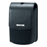 Canon Deluxe PSC-3300 Carrying Case for Camera - Black