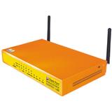 CPSB-1000NW-U-ADSL-A-FCCA