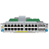 HP Switch Module 1GbE RJ-45 20-Port/10GbE SFP+ 2-Port v2 for 5400zl/8200zl