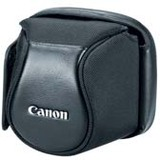 Canon PSC-4100 Carrying Case for Camera - Black