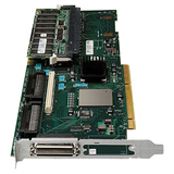 HP Smart Array BBWC 256Mb for Smart Array 5300