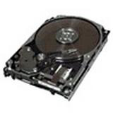 HP 36Gb SCSI U320 10K 68-Pin NHP HDD