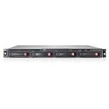 HP BV853A StorageWorks X1400 G2 Network Storage Server