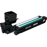 Konica Minolta Black Toner Cartridge for MC3730