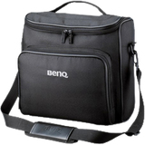 BenQ Carrying Case Projector - Handle, Carrying Strap