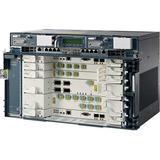 15454-PSM-RF