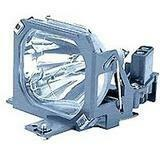 Lv-Lp13 Replacement Lamp 200 Watt Uhp Lamp For  Lv-7545 / Mfr. no.: 7670A001