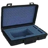 Cc8500 Carry Case For Pt-2730 / Mfr. no.: CC8500