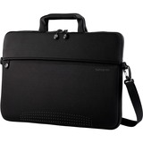 "Samsonite Aramon NXT Carrying Case (Sleeve) for 14"" Notebook - Black"