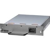 APS300W-10000S