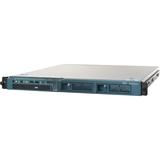 MCS-7816-I5-CCX1