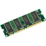 SM-MEM-VLP-4GB