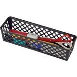 OIC Plastic Supply Basket
