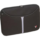BenQ 5J.J2N09.001 Carrying Case for Projector