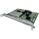 ASR1000-ESP10-RF