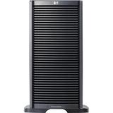 HP 638180-001 ProLiant ML350 G6 638180-001 Server