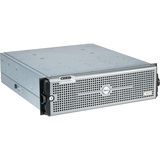 DELL 566283714 PowerVault MD1000 DAS Hard Drive Array