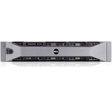 DELL 562049100 PowerVault MD1200 DAS Hard Drive/Solid State Drive Array