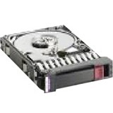 146gb Sas 3gb/S 10k RPM 2.5in Disc Prod Rplcmnt Prt See Notes / Mfr. No.: 432320-001