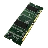 Xerox 512MB Memory for Phaser 4600/4620