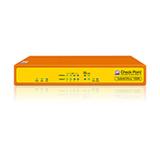 CPSB-1000N-25-ADSL-B