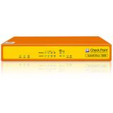 CPSB-1000N-U-ADSL-B