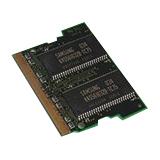 Fujitsu 2GB DDR3 SDRAM Memory Module