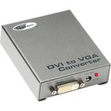 EXT-DVI-2-VGAN