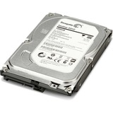 HP 500Gb SATA 6G 7.2K LFF HDD for Z-Series Workstations