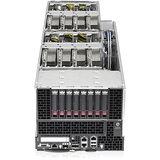 HP 612227-B21 ProLiant SL390s G7 Network Storage Server